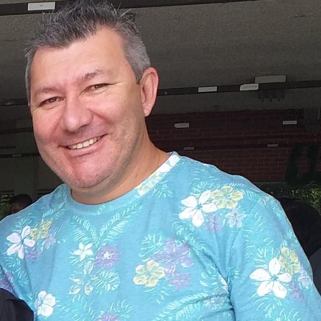 Sandro Cardoso